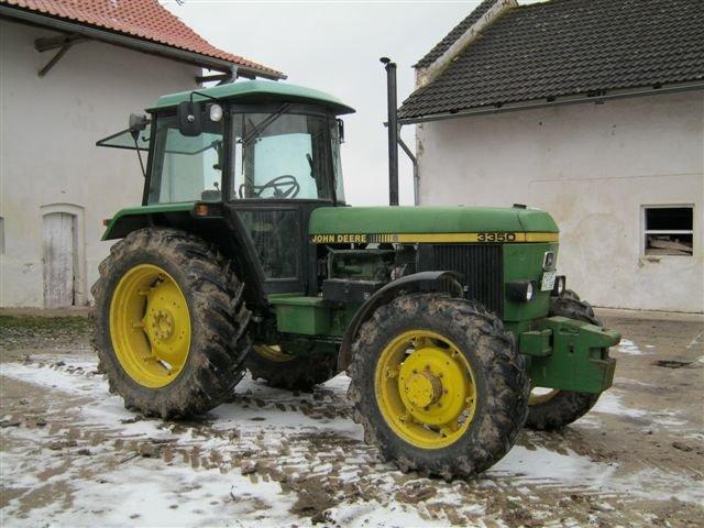 pics photos john deere border contemporary tractor