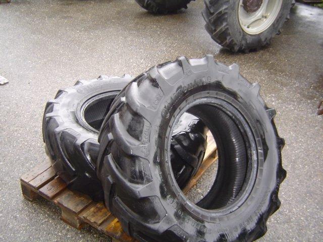 gebrauchte traktoren und landmaschinen die baywa boerse gebrauchtmaschine continental 375. Black Bedroom Furniture Sets. Home Design Ideas