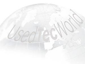 Sonstige forsttechnik posch tisch wippkreiss ge for Second hand tisch