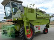 CLAAS DO 66 Mähdrescher