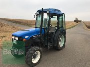 New Holland TN 65 V Weinbautraktor