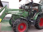 Traktor des Typs Fendt 307 CI in Backnang
