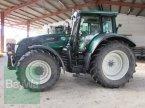Traktor des Typs Valtra T163 E DIRECT in Erbach