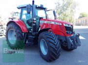 Massey Ferguson 7718S DYNA-6 EFFICIENT Traktor