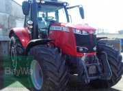 Massey Ferguson MF 7722S DYNA6 EFFICIENT MASSE Traktor