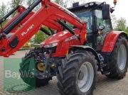 Massey Ferguson 5713S DYNA-6 EFFICIENT Traktor