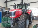 Traktor des Typs Massey Ferguson 7726 DYNA-6 EXCLUSIVE in Oettingen