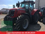 Massey Ferguson MF 7726S DYNA-6 EXCLUSIVE Traktor
