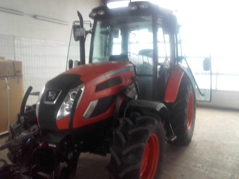 kioti px 9020 traktor gebrauchte traktoren und. Black Bedroom Furniture Sets. Home Design Ideas