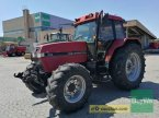 Traktor des Typs Case IH 5130 in Manching