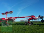 JF Stoll 1405 S Windrower