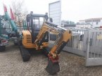 Bagger des Typs CAT 302.7 DCR Mieten ab 160,-€/Tag in Manching
