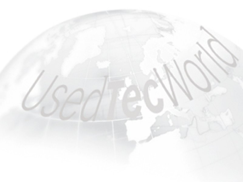 CLAAS Axion 850 Cmatic Ad Blue Traktor