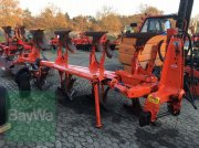 Kuhn MULTIMASTER 122 4+1 Pflug