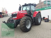 Massey Ferguson MF 7718 DYNA-6 EFFICIENT Tractor