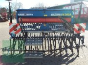 Rabe MULTIDRILL M300 A Drillmaschine