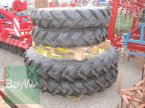 Rad des Typs Taurus 270/95 R32 + 270/95 R48 in Manching