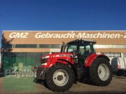 Massey Ferguson 7718 DYNA-6 EFFICIENT Tractor