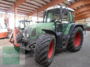 Fendt SCHLEPPER FENDT FAVORIT 714 Traktor
