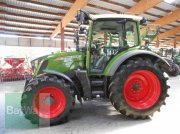 Fendt 312 VARIO S4 POWER Traktor
