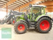 Fendt GEBR. 312 VARIO S4 POWER Τρακτέρ