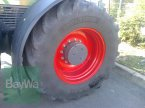 Rad des Typs Fendt 600/65R34 Michelin Multibib 55% in Giebelstadt