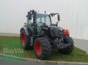 Fendt 313 Vario blackbeauty Traktor