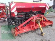 Pöttinger VITASEM 301 A + MASCHIO DM Drillmaschinenkombination