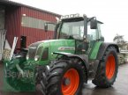 Traktor des Typs Fendt Favorit 716 Vario in Pocking