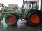 Traktor des Typs Fendt 309 LSA in Pocking