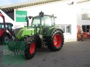 Fendt 313 VARIO S4  POWER #854 Traktor