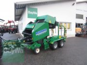 Agronic Midi Vario 85-100 Press-/Wickelkombination
