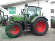 Fendt 312 VARIO S4 POWER  # 117 Traktor