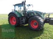 Fendt 718 Vario SCR Profi Version Traktor