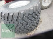 Michelin 710/45R22,5  Cargo BiB Rad