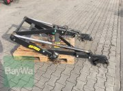 Maschio Drilllift Hitch hydr. für Maschio DM Kreiselegge