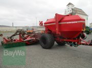 Horsch Pronto 8 RX Drillmaschine