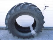 Good Year DT818 480/65 R28 Reifen
