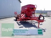 Horsch PRONTO 3 DC EINZELTANK-VERSION Drillmaschine