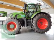 Fendt 930 S4 POWER PLUS (5168) Tractor