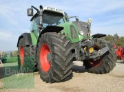 Fendt FAVORIT 714 TMS Traktor
