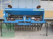 Rabe M300 A Drillmaschine