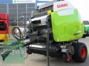 CLAAS VARIANT 485 RC PRO 2164 Ballen Prese za okrugle bale