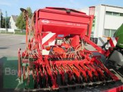 Kuhn VENTA AL302/HR 3004 Drillmaschinenkombination