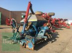 Drillmaschinenkombination des Typs Rabe Turbodrill T 300 A + PKE 300 in Obertraubling