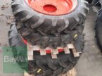 Pflegerad des Typs Alliance 250/85 R28 + 270/95 R38 in Abensberg