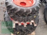Alliance 250/85 R28 + 270/95 R38 Pflegerad