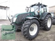 Valtra T153 Tractor