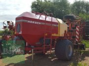 Horsch DRILLMASCHINE 6 CO Drillmaschine