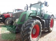 Fendt 924 VARIO PROFI VERSION Traktor